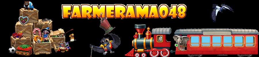 Farmerama048